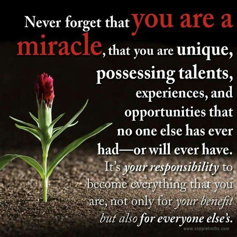 A Miracle Free Miracle Quotes And Sayings Quotesgram