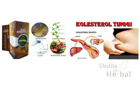 jual beli obat penurun kolesterol tinggi kolesterol