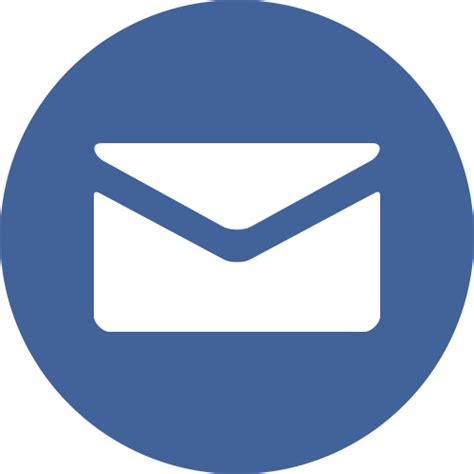 email png email png images free download