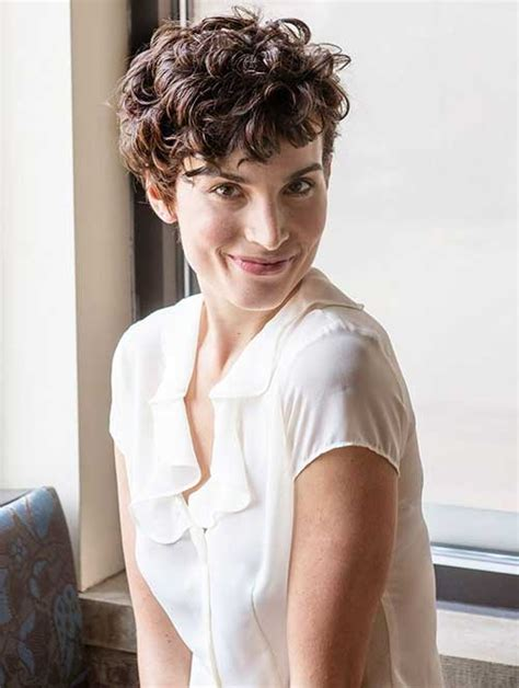 short curly hair pixie tumblr very short hair cuts the best short hairstyles for women