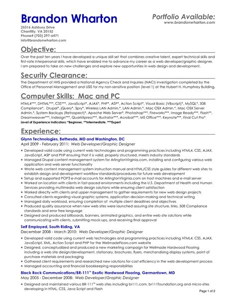 Exles Resume Objectives by Qualifications Resume General Resume Objective Exles Resume Skills Exles Resume