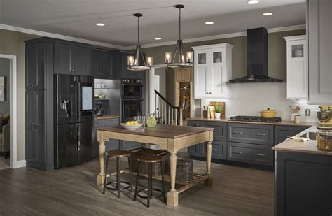 haven schuler cabinetry  lowes