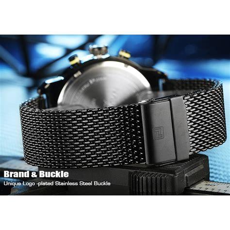 Fashion Pria Jam Tangan Dw 6900 Digital Black Rainbow navi jam tangan analog pria 9068 black yellow jakartanotebook