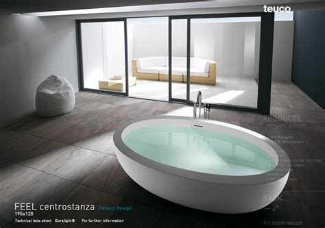 Bathtub Designs Modern Bathtub Designs