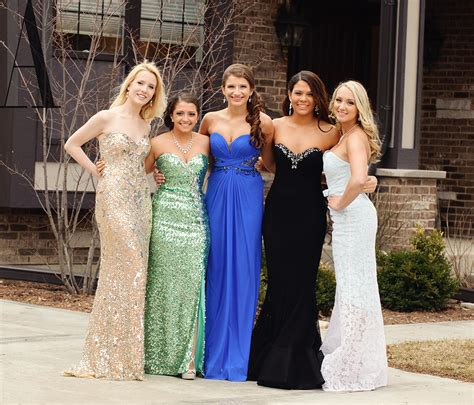 junior prom 2014 april 2014 abigail harenberg