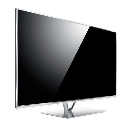 Smart Tv 60 Panasonic panasonic smart viera series wt60 dt60 et60 y e60
