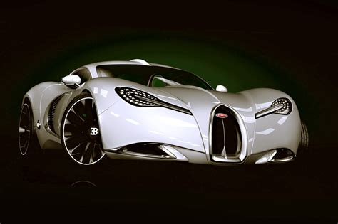 bugatti concept gangloff photos bugatti veyron ii 2015 from article lighter