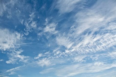cloud texture free stock photo domain pictures