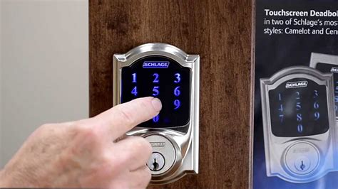 Reset Garage Door Remote Door Keypad Reset Chamberlain Garage Door Opener Keypad Klik3ubl Subversia