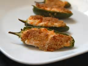 cassie craves baked jalapeno poppers
