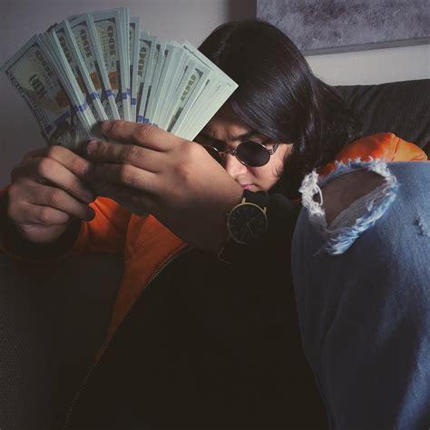 how much money lisbug makes on youtube net worth naibuzz how much money scrubzah makes on youtube net worth