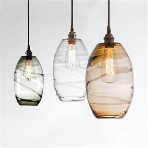 American Made Lighting Fixtures Five Favorites American Made Modern Lighting Brands
