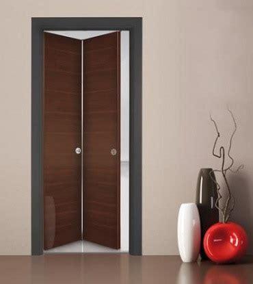 porte interne varese porte interne gr serramenti di gallarate varese
