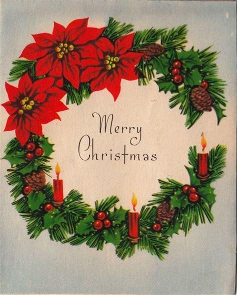 pet christmas cards