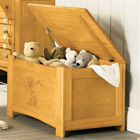 winnie the pooh toy box bench winnie the pooh antique storage box traditional kids storage benches and toy boxes