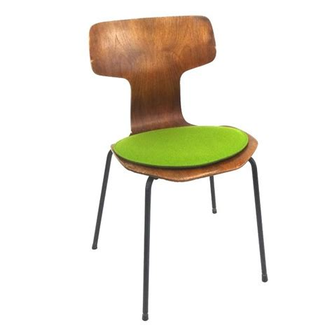 stuhl bodenschutz stuhl filz excellent j chair stuhl hay buche geseift