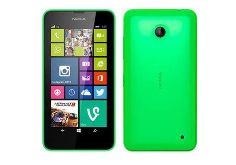nokia lumia 635 review slashgear newhairstylesformen2014 com 635 nokia lumia newhairstylesformen2014 com