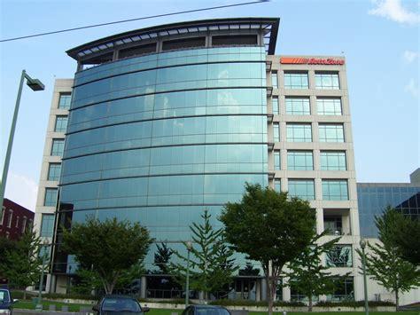 Autozone Corporate Office by Tn Autozone Corporate Headquarters Photo