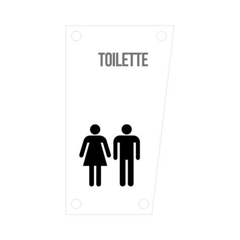 cartelli bagni cartelli bagni