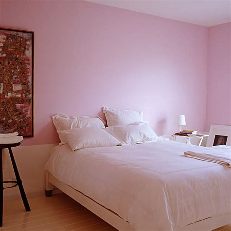 schlafzimmer rosa streichen find the pink paint color