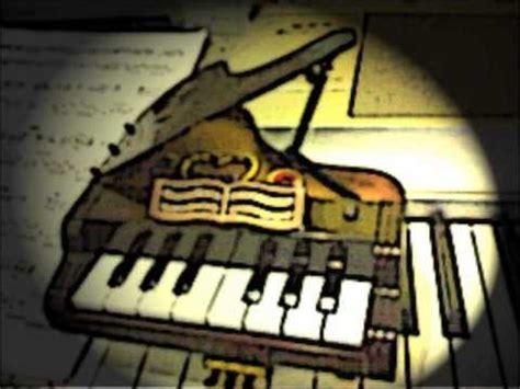 Piano 2 Bahasa piano bahasa kalbu