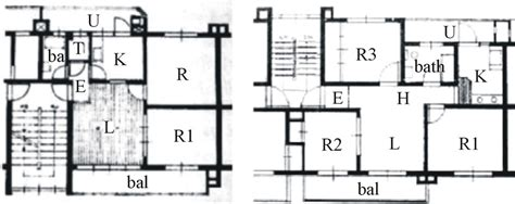 schroder house site plan schroder house site plan house and home design