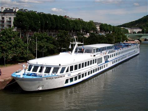 boat brands europe uniworld is launching a new brand to sell river cruises to