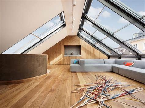 glass roof house ein renoviertes neoklassisches einfamilienhaus in