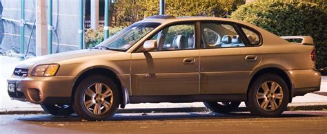 file subaru outback sedan h6 3 0 jpg