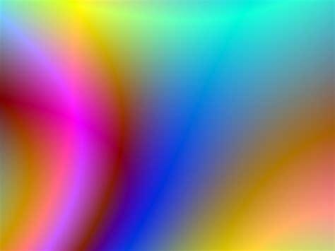 gradient colors gradient coloring gradient coloring