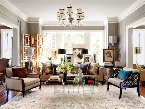 living room kansas city gray living room ideas photos architectural digest