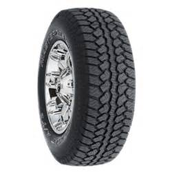 Granada Suv Tires All Season Suv Tires Les Schwab Tire Centers