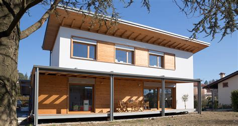produzione cassette in legno bioedilizia e risparmio energetico le casette in legno di
