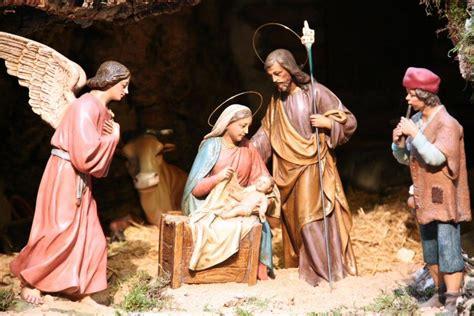 imagenes de navidad belen fotos bel 233 n comunidad madrid navidad 2011 2012 viajar a