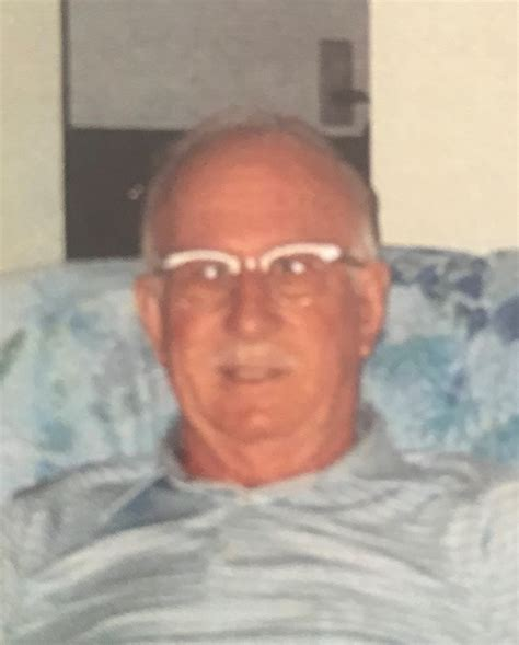 obituary for harold b heiss charles f snyder funeral home