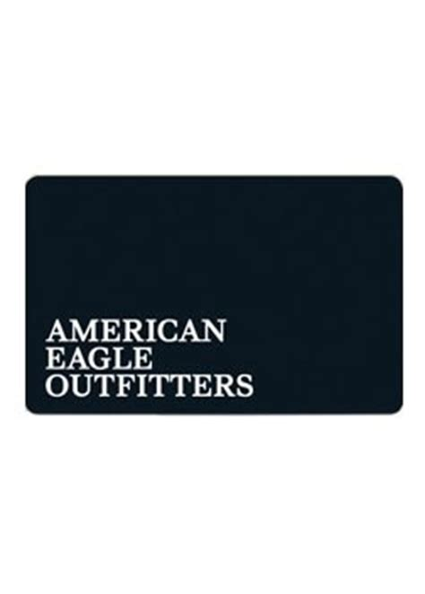 American Eagle Gift Card - 25 best gift cards images on pinterest gift cards brand new and gift card gifts