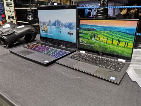 thin light gaming laptop alienware thin and light gaming laptop the m15