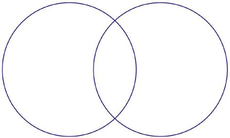 aubuc venn diagram venn diagram topics best free home design idea