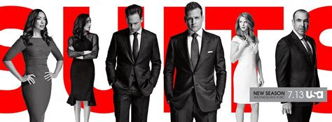 is suits cancelled for 2016 suits tv show on usa ratings cancel or season 7