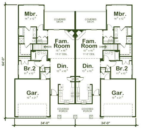 hearthstone homes floor plans omaha house design plans