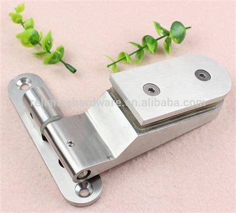 Shower Door Hinge Pin Shower Door Hinge Pin Stainless Steel Hinge Pin And Washer Kit For Continuous Hinge Shower