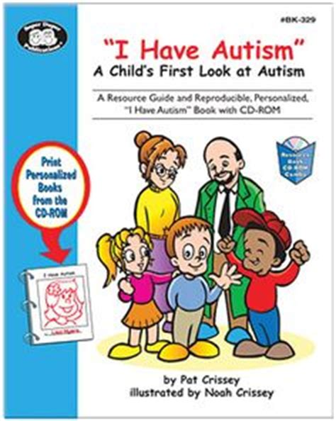 so your sibling has autism books 1000 images about autism children s books on