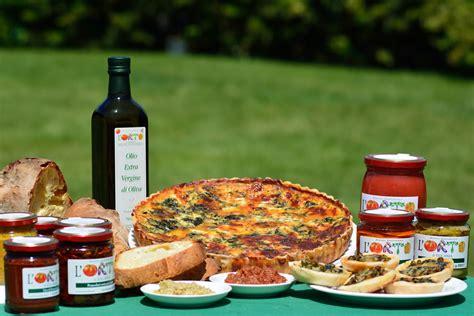 cucina della basilicata ristorante agriturismo l orto di lucania matera