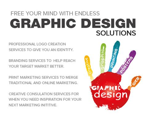 graphic design services pa website designer west chester