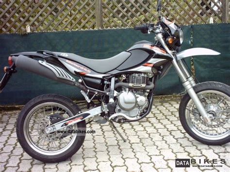 Suzuki Dr350 Supermoto Moto Vehicles With Pictures Page 5