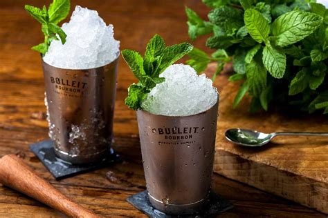 mint julep cocktail mint julep cocktail recipe how to make a mint julep