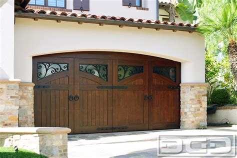 cottage style garage doors cottage style garage doors 2017 2018 best cars reviews