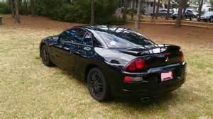 2000 Mitsubishi Eclipse Motor 2000 Mitsubishi Eclipse Pictures Cargurus