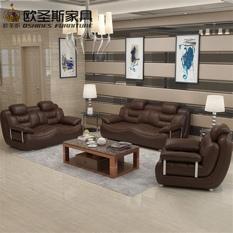 Sofa Minimalis New Design new leather sofas leather sofa set for in kenya new deals