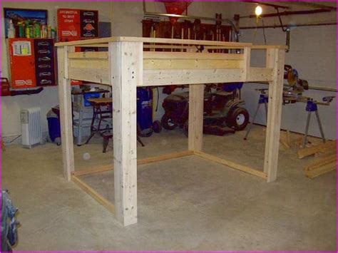 loft bed designs the best diy size loft bed babytimeexpo furniture